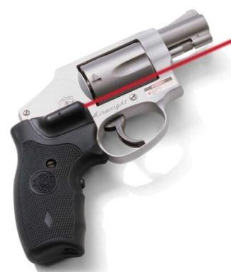 Smith & Wesson 642-2 38s&w Spl+p