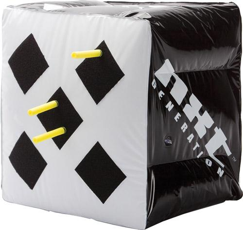 Nxt Generation Box Target 2