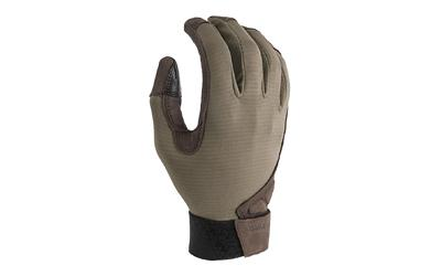 Vertx Shooter Glove Tan Medium