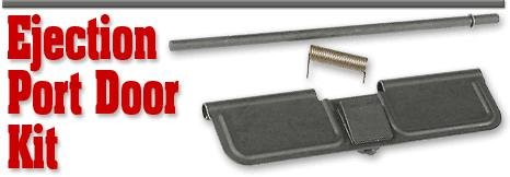 Rock River Arms Ar15 Ejection Port