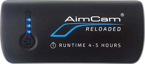 Aimcam Reloaded Powerpack