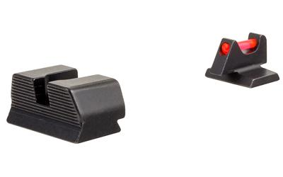 TRJ 601071 Fiber Sight SET FN
