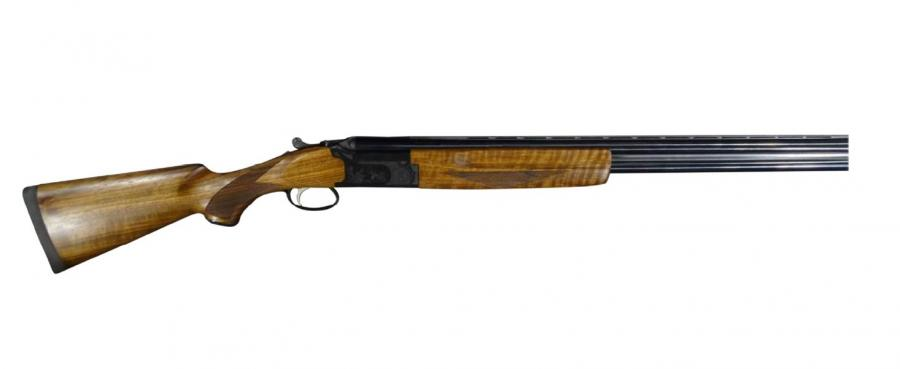 Model 101 Dlx Field 12/26 3