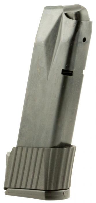 Promag Taua6 Taurus Pt-111 9mm 15rd