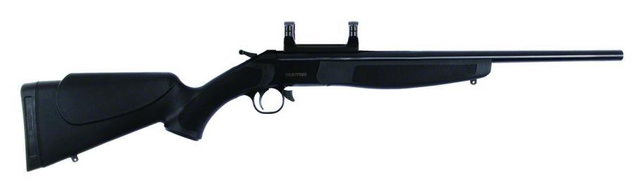CVA Hunter™ Centerfire