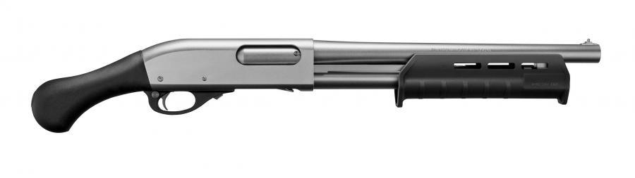 "Remington 870 Tac-14 12g 14"" 5rd"