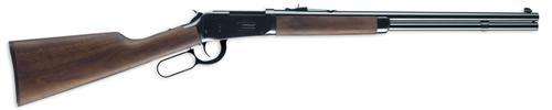 M94 Short 32spc Bl/wd 20