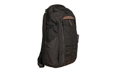 Vertx Edc Gamut 18hr Backpack Brkn