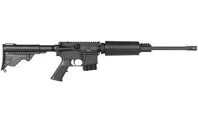 "Dpms Panther Oracle 223 16"" 10rd"