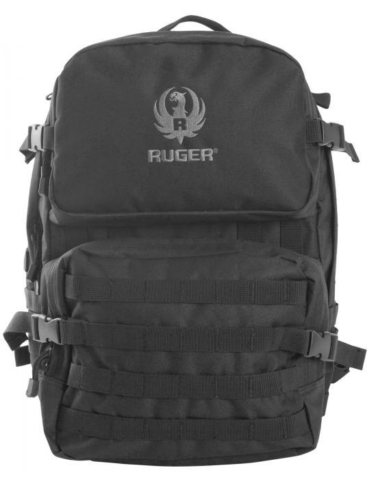 Allen 27962 Ruger Barricade Tactical Pack