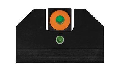 Xss F8 N/s- Glock 17192223