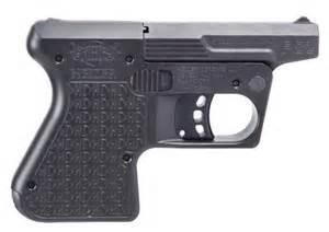 Pre-owned PS1 Pocket Shotgun