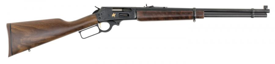 Marlin 336 Texan Deluxe Lever 30-30win