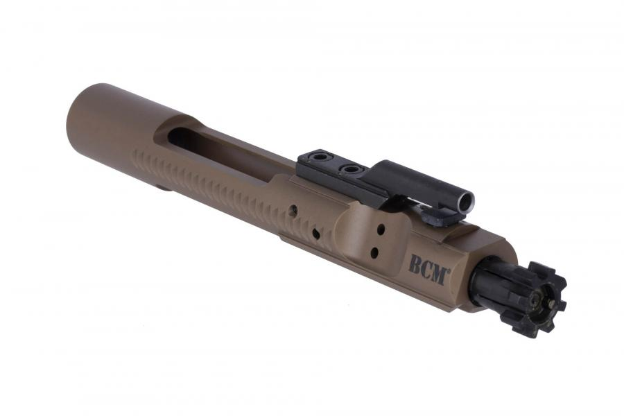 Bravo Company Manufacturing Ar-15 Bolt Carrier