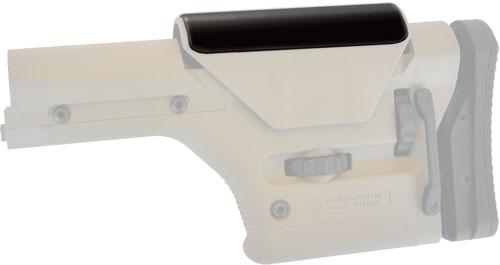 God'a Grip Cheek Pad For | Tri State Tactical