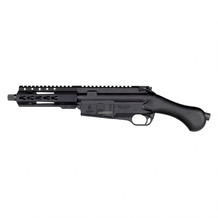 Fitelite SCR Pistol