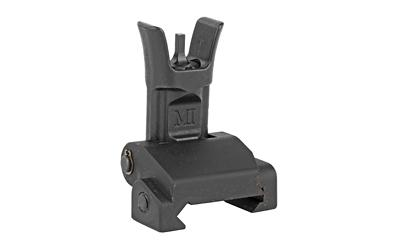 Midwest Combat Rifle Front Sight