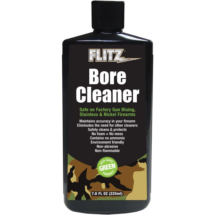 Fli Bore Cleaner 7.6 Oz