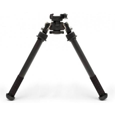 Atlas Bt47 Lw-17 Bipod
