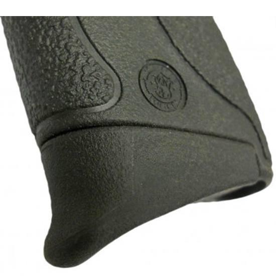 Pearce Grip Ext S&w M&p Shield