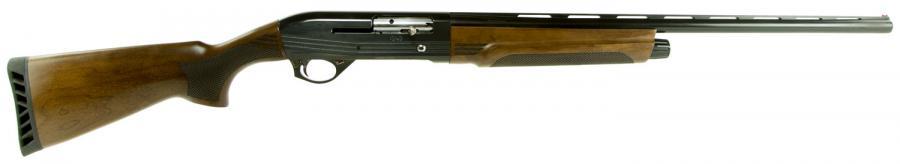 "Hatfield SAS Semi-automatic 12 Gauge 28"""