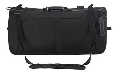 Vertx Professional Garment Bag Blk