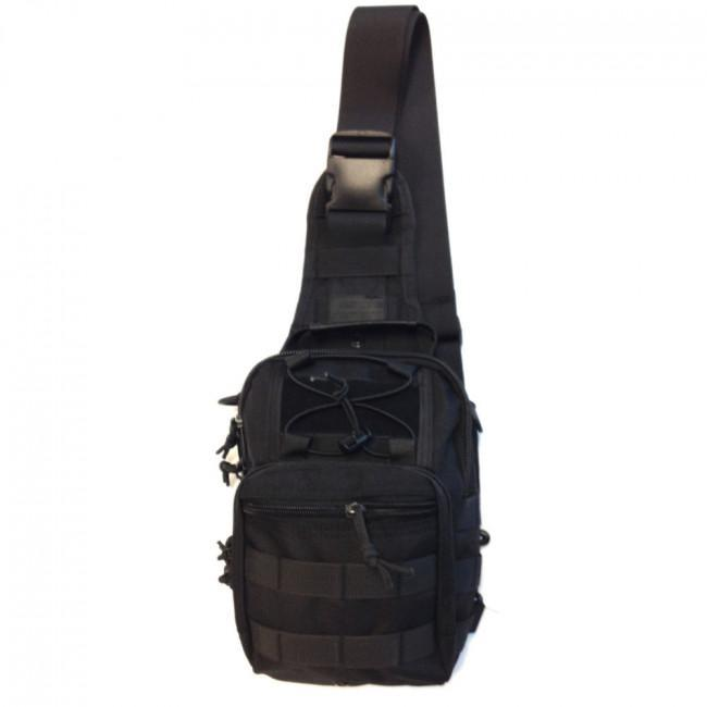 DDT Night Stalker Sling BAG Ambidextrous