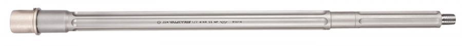 Ballistic Adv Babl224v04pl Premium Series Rifle