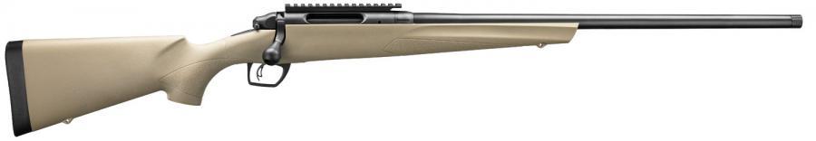 Remington Firearms 85770 783 Tactical  Bolt