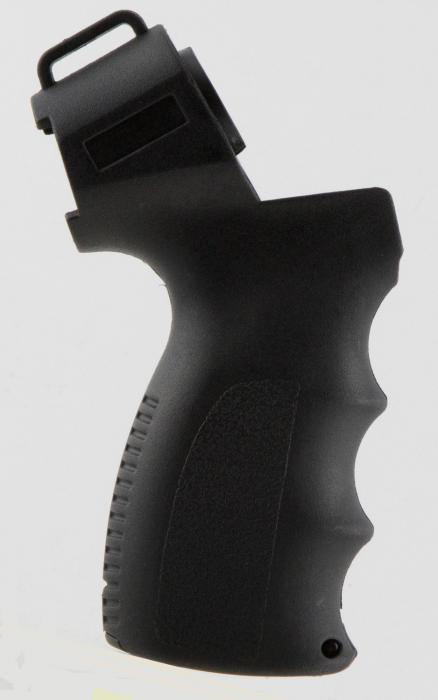 Aim Sports Pjspg500 Mossberg 500 Pistol
