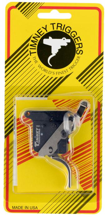 Timney Triggers 517-16 Featherweight Deluxe Remington
