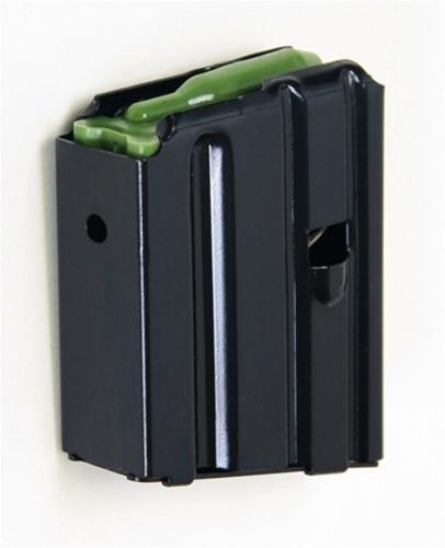 Pmi Colt Ar15 223 5rd Mag