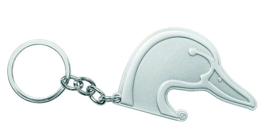 SPG Ducks Unlimited® Key Chain