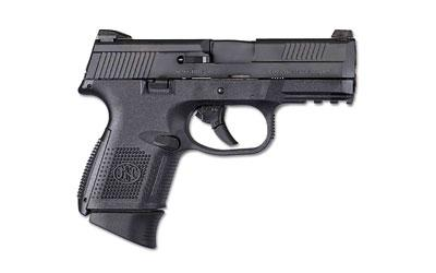 FN 66774 Fns9c 9MM NMS 10R