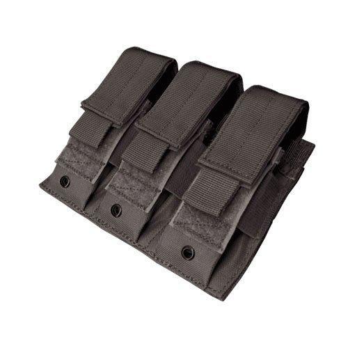 BL Trip Pistol MAG Pouch