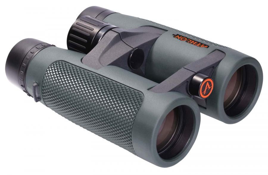 Athlon 112002 Ares 8x 42mm 426