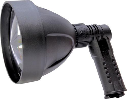 Uw Spotlight Rechargeable