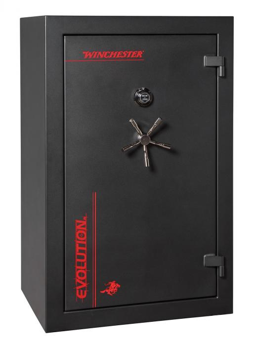 Winchester Safes E5938369m Evolution 36 Gun