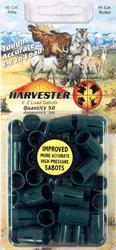 Harvester Sabot Only 50cal For