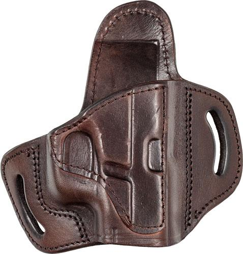 Tagua Tx 1836 Fort Belt Holstr