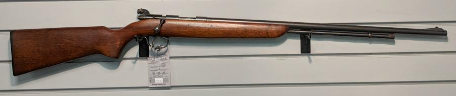Remington 512-9 Sportmaster