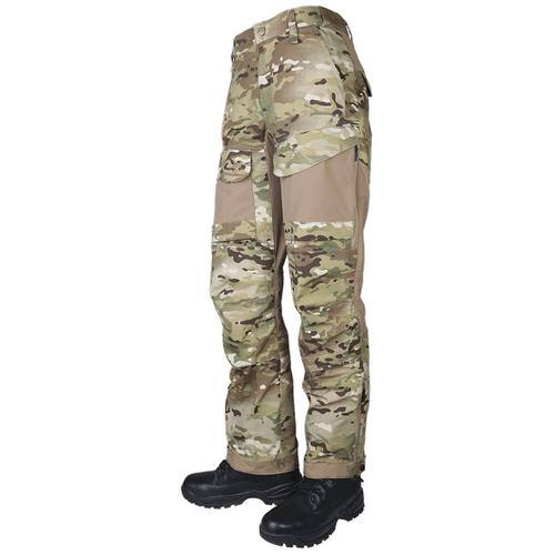24-7 Xpedition Pant Multicam 36x32