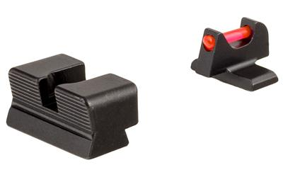 TRJ 601050 Fiber Sight SET SIG