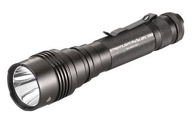 Streamlight Pro-tac Hpl Usb