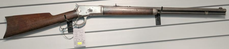 Winchester 1892 (a-4202)