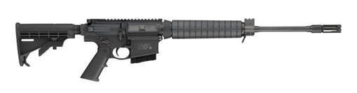 """S&W M&p10 308win/7.62 Nato 18"""" 20rd"""