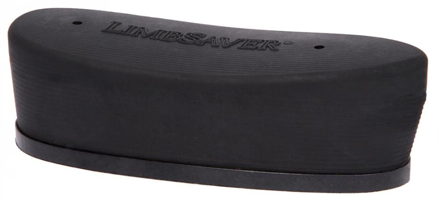 Limb 10539 Nitro Grind-to-fit PAD LG