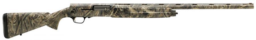 """Browning 011-8212005 A5 SA 12ga 26"""""""