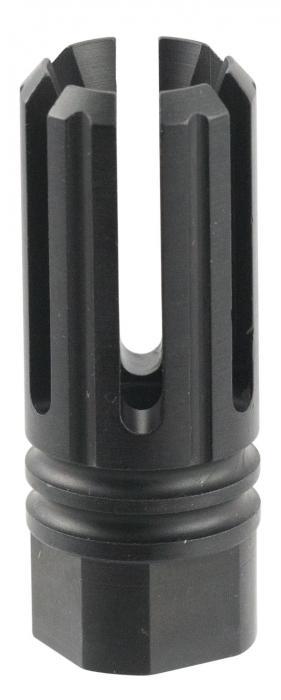 Tacfire Mz1005-3b 308 5/8x24 6 Prong