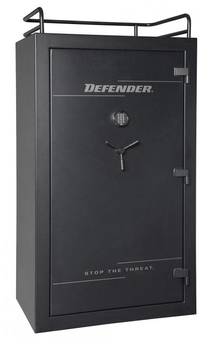 Winchester Safes Ta7242449e Defender 44 Tactical